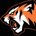 Granite Falls High School - Granite Falls Varsity Football