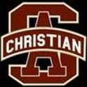 San Antonio Christian High School - Boys Varsity Football