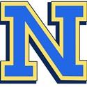 Nordhoff High School - Nordhoff JV Football