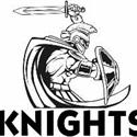 Hellgate High School - Boys Varsity Football
