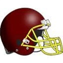 South Range High School - Boys Varsity Football