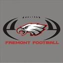 Fremont High School - Boys Varsity Football