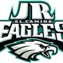 El Camino Jr. Eagles - SYF - 8U (Jr. Pee Wee)