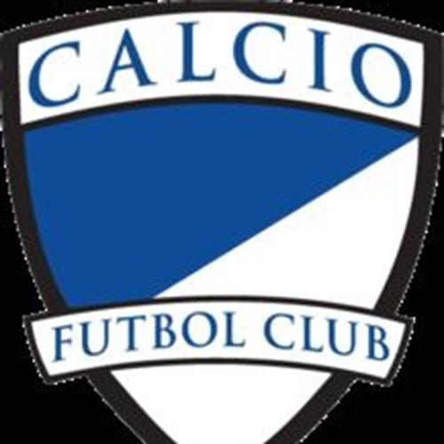 Calcio Futbol Club - Calcio 06' Blue-White