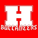 Haughton High School - Boys Varsity Football