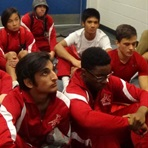 Annandale High School - Boys Varsity Wrestling