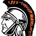 Arcanum High School - Boys Varsity Basketball