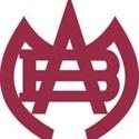 Montgomery Bell Academy - Varsity Lacrosse