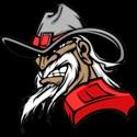 South High Community School - South High Community School