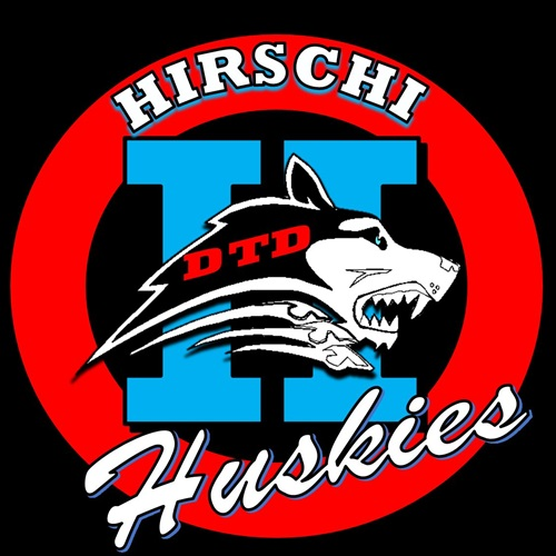Hirschi High School - Boys' JV Football
