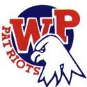 Wheeling Park - Girls Varsity Basketball