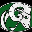 Parkside High School - Parkside Varsity Football