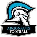 Ricardo Baez Youth Teams - Argos