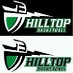 Hilltop High School - Boys' Varsity Basketball