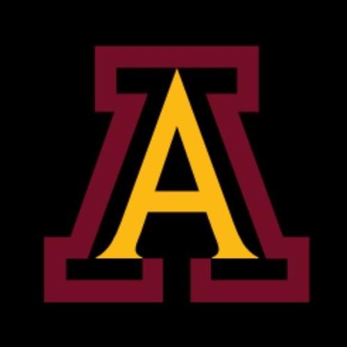 Arcadia High School - Arcadia Girls' Varsity Basketball