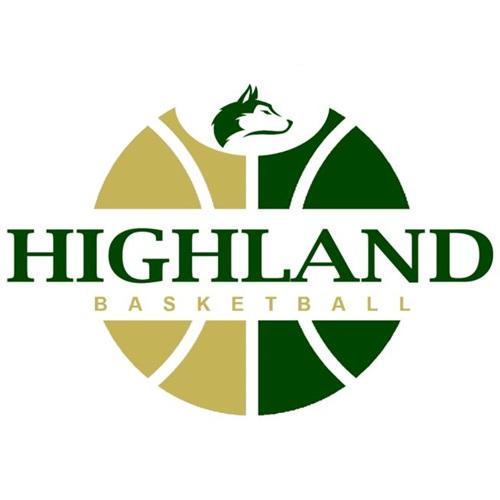 Highland High School - Highland Boy's Basketball