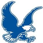 Norristown High School - Boys Varsity Football