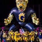 Gregori High School - Gregori Freshman Football