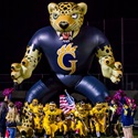 Gregori High School - Boys Varsity Football