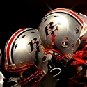 Big Foot High School - Big Foot Varsity Football