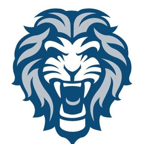 Bexley High School - Boys Varsity Football