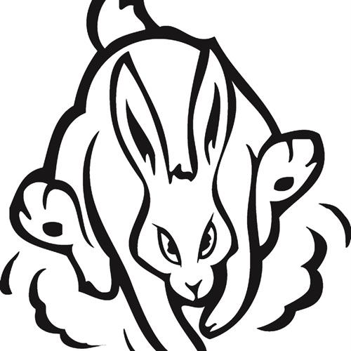 Wabasso High School - Boys Varsity Football