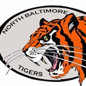 North Baltimore High School - Girls' Varsity Basketball - New