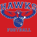 Citrus Hill High School Logo