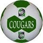 Connally High School - boys soccer