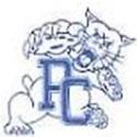 Pendleton County High School - Boys Varsity Football