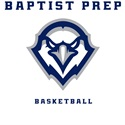 Baptist Prep - JV Boys Basketball