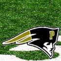 Pioneer Junior Patriots - SYF - Pioneer Junior Patriots - SYF Football