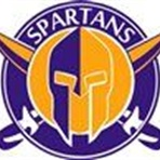 Pleasant Grove High School Logo