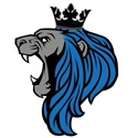Fort McMurray Monarchs - Fort McMurray Monarchs