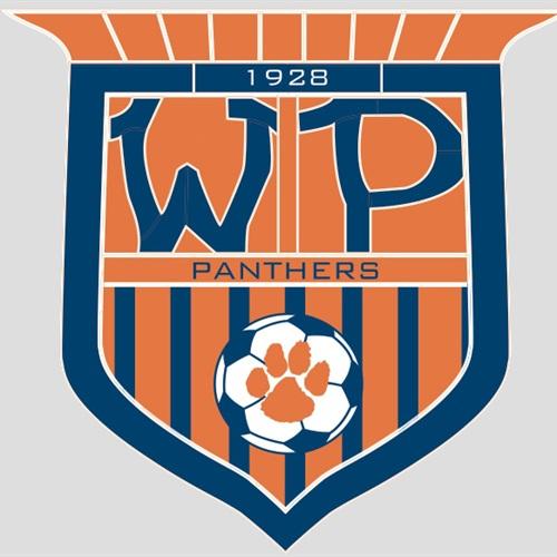 Racine Park Panthers  - Racine Park