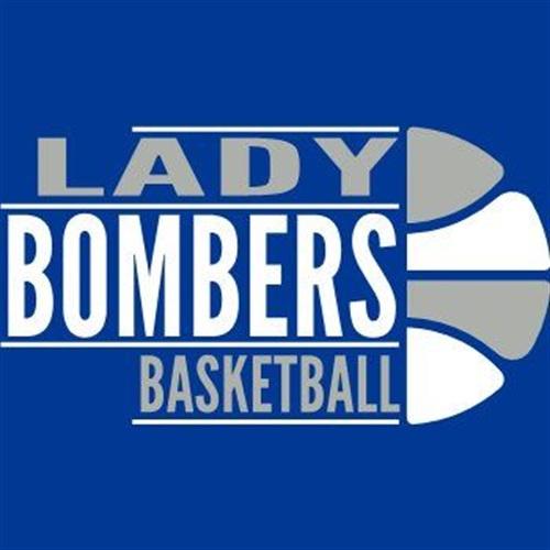 Edon High School - Edon Lady Bombers Varsity Basketball
