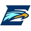 East Central High School - Boys' Varsity Basketball