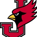 William Jewell College - Women's Varsity Volleyball