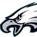 Tatum High School - Boys Varsity Football