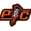 Platte County R-3 - Girls Basketball