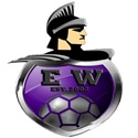 Warren High School - Girls' Varsity Soccer