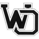 West Ottawa High School - Boys Varsity Football