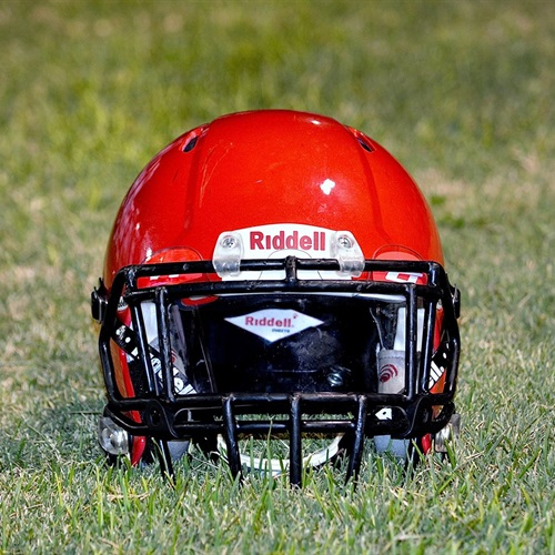 Modesto High School - Varsity Football