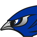 Perry High School - Perry Varsity Football