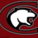 Clarksville High School - Jr. High Football