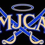 Mount Juliet Christian Academy High School - Girls' Varsity Basketball