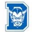 Davis Jr. Blue Devils - SYF - 14U Davis Junior Blue Devils