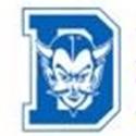 Davis Jr. Blue Devils - SYF - 8U Davis Junior Blue Devils