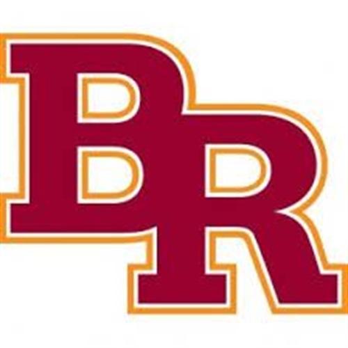 Brother Rice High School - Boys Varsity Football