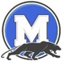 Midlothian High School - Girls' Varsity Basketball